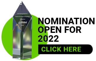 gbo-nomination-form-link-black