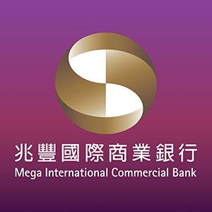 Mega International Bank
