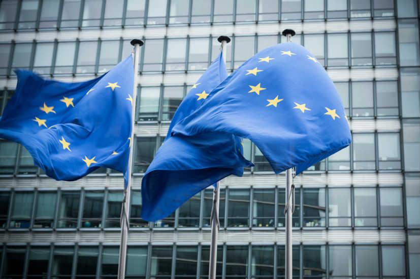 European Union tax evasion