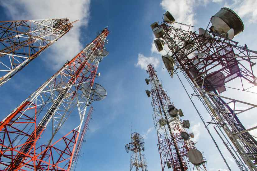 MTN Nigeria expands 4G coverage, gains market share