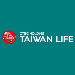Taiwan Life