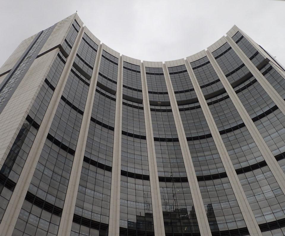 African Development Bank Covid-19