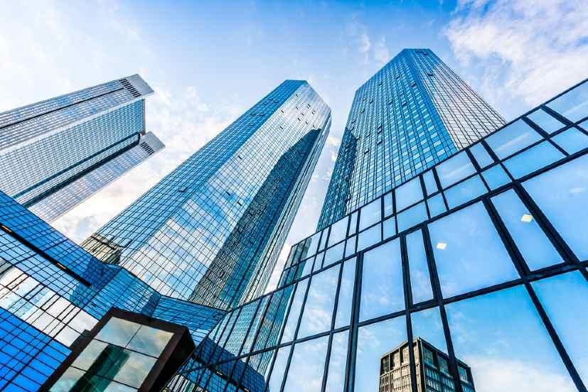 European Banks loan losses