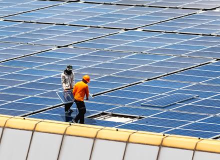 Thailand-drives-renewables-innovation