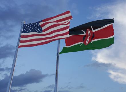 US_Kenya_trade-deal
