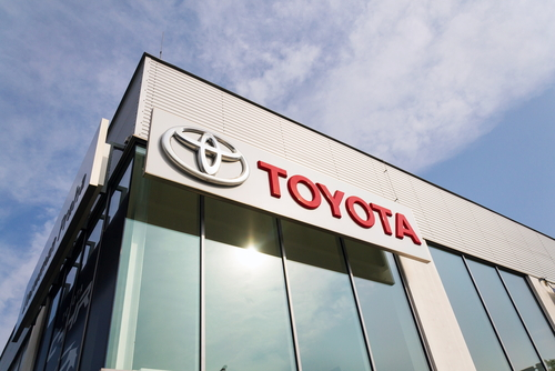 Amazon Toyota deal_GBO_Image