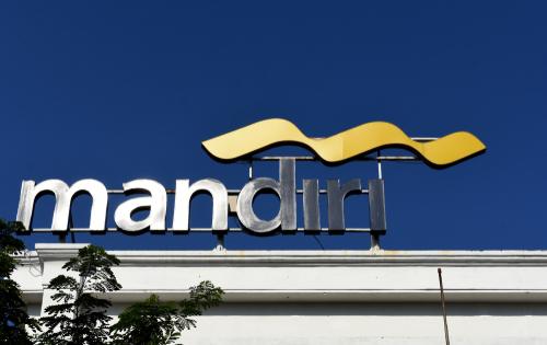 Bank Mandiri Indonesia_GBO_Image