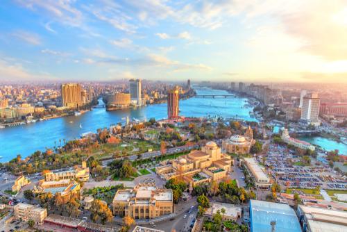 Beltone Egypt_GBO_Image
