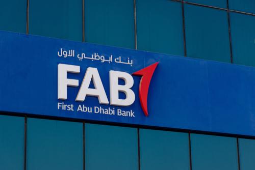 First Abu Dhabi Bank SME_GBO_Image
