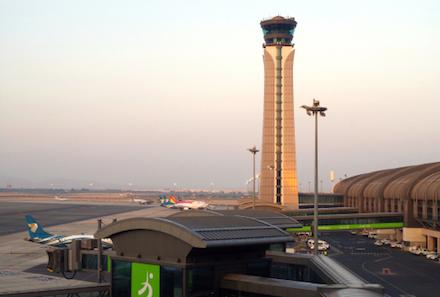 Oman Aviation Group Sea-to-Air logistics_GBO_Image