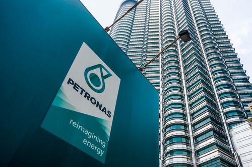 Petronas DoublePoint Energy_GBO_Image