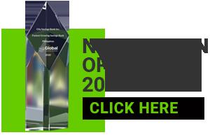 GBO Awards