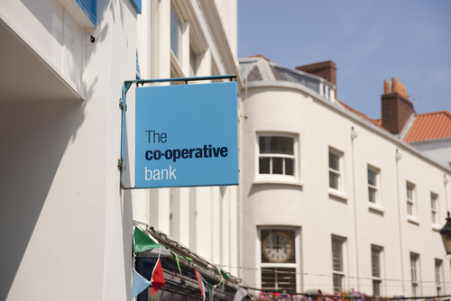 the Co-operative Bank England_GBO_Image