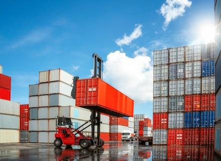 Aramex Transportr deal_GBO_Image