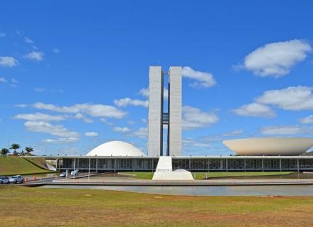 Brazil deficit_gbo_Image