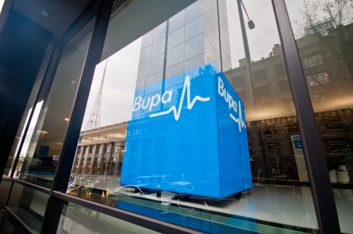 Bupa Investments Overseas Limited Bupa Arabia_GBO_Image