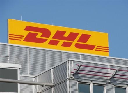 DHL Global Forwarding freight_GBO_Image