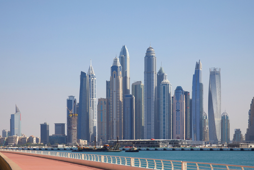 Dubai FDI Guidepoint_GBO_Image