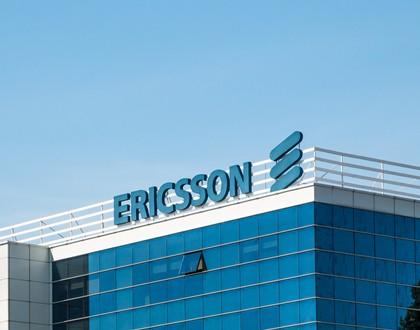 Etisalat Ericsson deal_GBO_Image