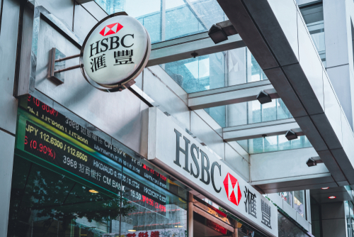 HSBC India_GBO_Image