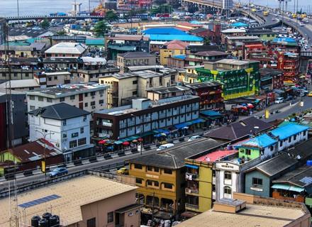 Nigeria banking_GBO_Image
