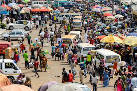 Nigerian banks Ghana_GBO_Image