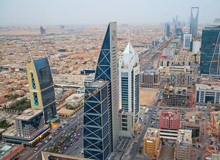 Saudi Arabian Monetary Authority_GBO_Image