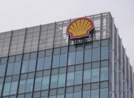 Shell Neste partnership_GBO_Image