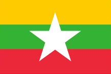 myanmar_national_flag