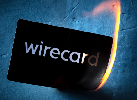 Analysis_Germany-reforms-Wirecard