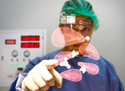Analysis_UAE_Healthcare