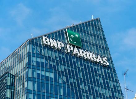 BNP Paribas Real Estate_GBO_Image