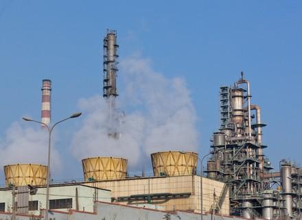 China refineries_GBO_Image