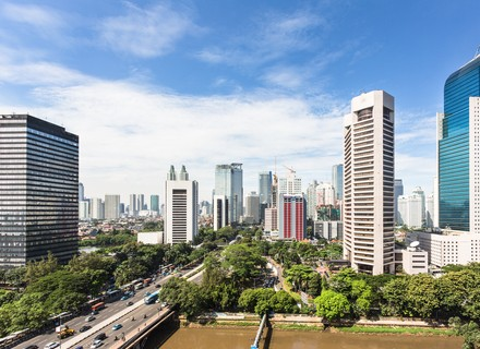 Indonesia sovereign wealth fund_GBO_Image