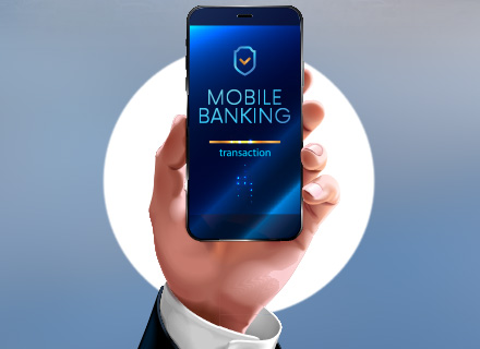 Insight-Mobile-Banking