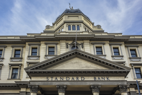 Standard Bank_GBO_Image