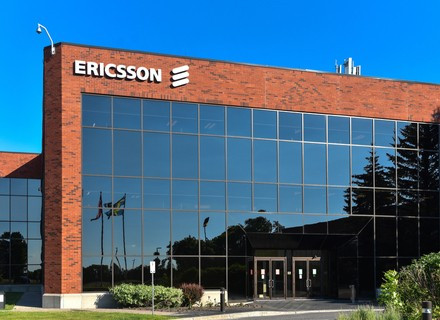 Telecom Egypt Ericsson_GBO_Image