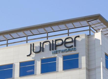 Telefonica Spain Juniper Networks_GBO_Image