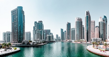 UAE millionaires_GBO_Image