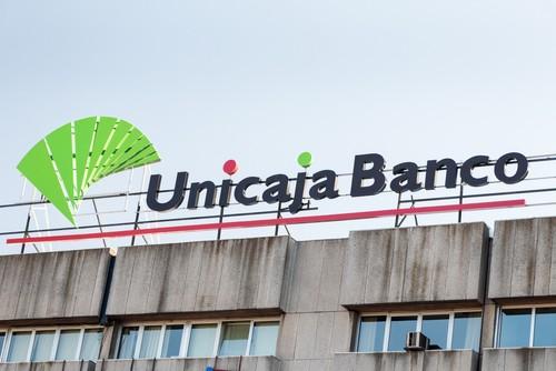 Unicaja Liberbank_GBO_Image