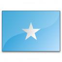 flag_somalia