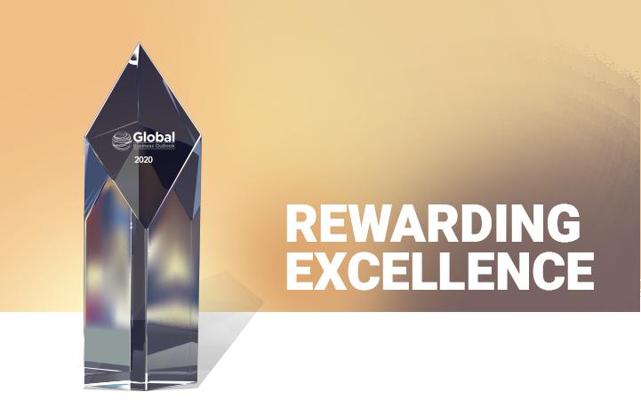 gbo-awards-page-transparent-header