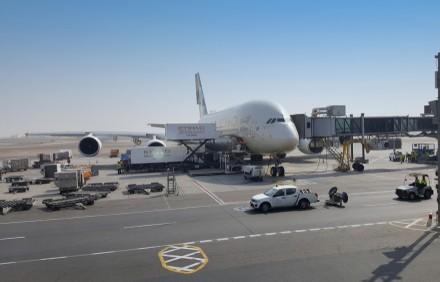 Abu Dhabi_GBO_Image