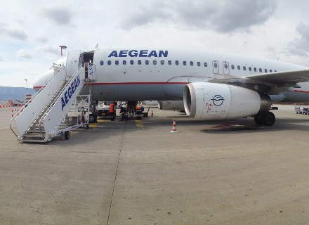 Aegean Airlines_GBO_Image