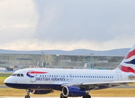 British Airways CEO_GBO_Image