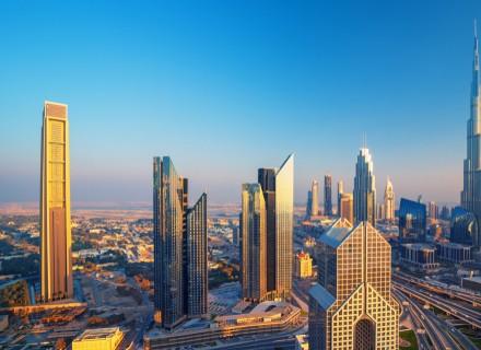 Emirates_GBO_Image