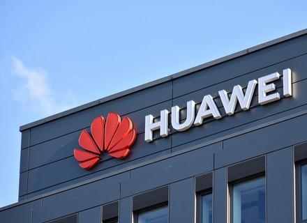 Huawei_GBO_Image