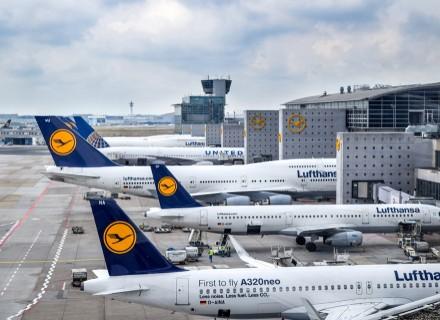 Lufthansa Verdi_GBO_Image