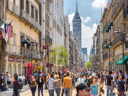 Mexico tourism GDP_GBO_Image