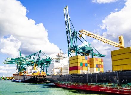 Port of Antwerp_GBO_Image